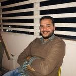 Helmy Mohammed