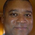 Yunus V.'s avatar