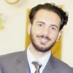 Ishaq K.