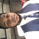 Bassey O.'s avatar