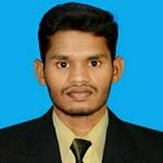 Manikandan K.