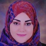 Eman Mohamed