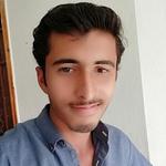 Muhammad Hassan Bilal