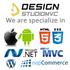 DesignStudio M.