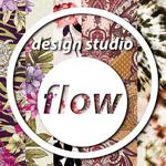 Design Studio Flow's avatar