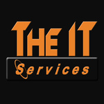 The IT Services I.