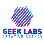 Geek Labs