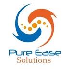 PureEase S.