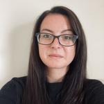 Zoe R.'s avatar