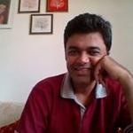 Nimesh Solanki