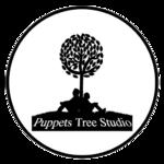 Puppets Tree Studio