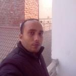 Anish K.