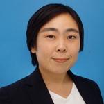 Misato K.'s avatar