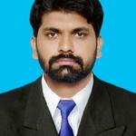 Farooq's avatar