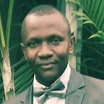 Chamawa Welaji Herve William