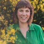 Rachel B.'s avatar