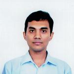 Sourabh A.