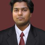 Virbhan S.
