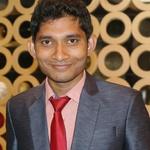 Md. Mahmudul H.