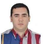 Saimir's avatar