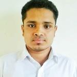 Kazi Nasir Uddin