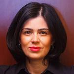 Raluca Paduraru