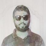 Neil's avatar