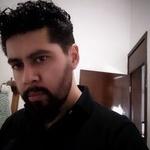 Arthur F.'s avatar