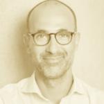 Roderick M.'s avatar