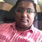 Indrajith V.'s avatar