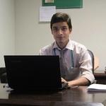 Qasim Naeem