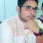 Md Kamal H.