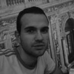 Jovan A.'s avatar