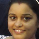 Meenakshi S.