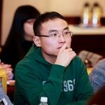 Yubo D.'s avatar