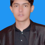 Sohail A.'s avatar