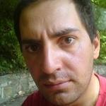 Averkios K.'s avatar