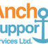 Anchor Support Services