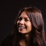 Lucy W.'s avatar