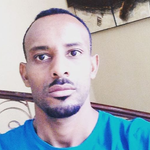 Ashenafi B.