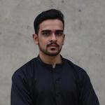 Hassan Shahzad
