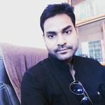 Anil Kushwaha