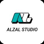 ALZAL Studio's avatar