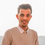 Saif A.'s avatar