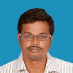 Sathyan N.