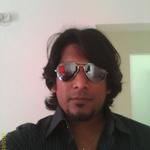 Abhijit G.