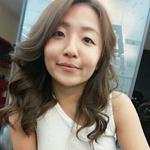 Yi Zhen H.'s avatar