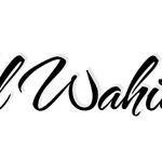 Abdul Wahid S.