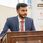 Muhammad Bilal M.