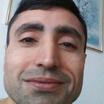 Abdul Basir N.
